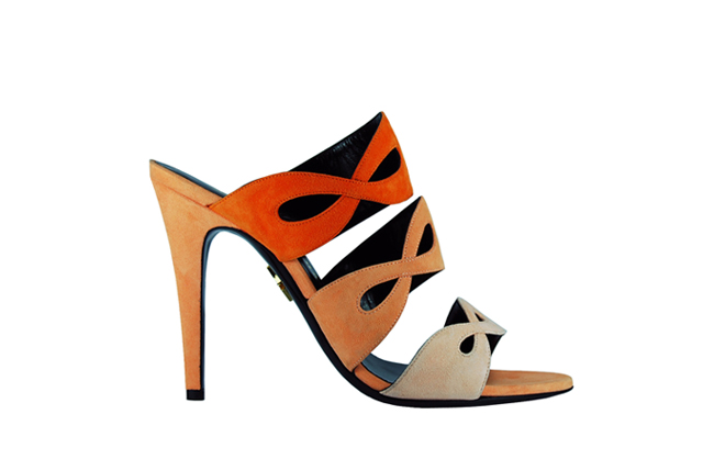 luisa tratzi shoes